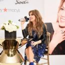Macy's Welcomes Thalia Sodi for the One-Year Anniversary of the Thalia Sodi Collection