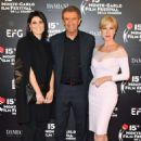 Valeria Solarino – 'Finding Steve McQueen' Premiere at Monte-Carlo Film Festival in Monaco - 454 x 681