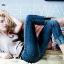 Amber Heard - Women's Health Magazine Pictorial [United States] (December 2011)