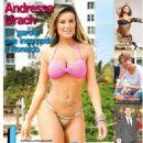 Andressa Urach - 454 x 540