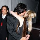 Heather Locklear and Richie Sambora - 416 x 600