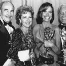 The 1976 Emmy Awards - 454 x 309