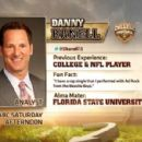 Danny Kanell - 454 x 299