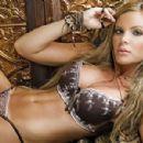 Kathy Eusse - 454 x 300