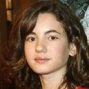 Ivana Baquero - 300 x 353