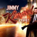 Jimmy Kimmel To Take Summer Break; ABC Late-Night Show Will Feature Guest Hosts