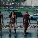 "DC Films to ""Deemphasize"" the Whole Cinematic Universe Idea Going Forward"