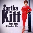 Santa Baby and Greatest Hits (Remastered)
