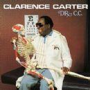 Clarence Carter - Dr. C.C.