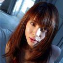 Maria Takagi - 380 x 570