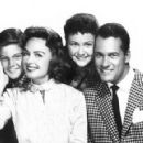 The Donna Reed Show - 454 x 291