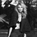 Maria Sharapova - The Edit Magazine Pictorial [United Kingdom] (21 August 2014)