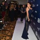 Salma Hayek 4th Annual Sean Penn Friends Help Haiti Home Gala Benefiting In La