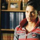 Missy Peregrym as Haley Graham in Stick It (2006) - 454 x 255