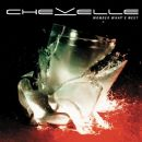 Chevelle - Wonder What's Next