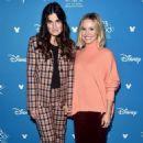 Kristen Bell – D23 Disney Expo in Anaheim