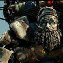 Transformers: The Last Knight (2017) - 454 x 227