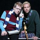 RENT 1996 Anthony Rapp - 400 x 370