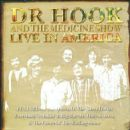 Dr. Hook & The Medicine Show - Live in America