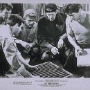 The Great Escape - Tom Adams - 450 x 364