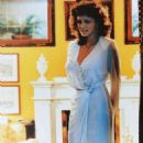 Serena Grandi - 454 x 622