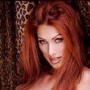 Christina Leardini - 320 x 240