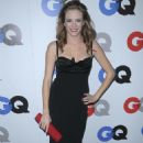 Danielle Panabaker - GQ Magazine 2008 'Men Of The Year' Party In LA, 18.11.2008.