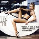 Ellen Petri - 454 x 314