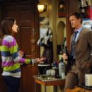 Cobie Smulders - How I Met Your Mother 4x12