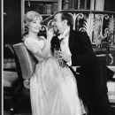 The Girl Who Came to Supper Original 1963 Broadway Cast