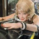 The Yellow Rolls-Royce - Shirley MacLaine