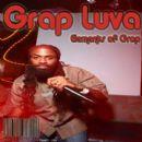 Grap Luva