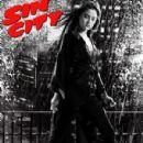 Sin City - 300 x 417