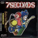 7 Seconds - 7 Seconds