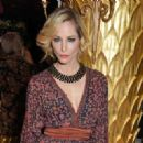 Sienna Guillory – Rockins Party To Celebrate Rockins Selfridges Pop-Up Shop in London - 454 x 320