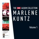 The EMI Album Collection Vol. 1