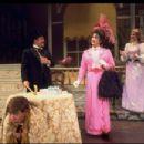 Hello, Dolly! Starring Ethel Merman (1970) Jerry Herman - 454 x 218