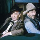 Doc & Festus