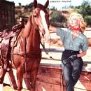 Dorothy Malone - 454 x 611