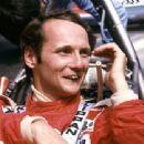 Niki Lauda - 454 x 340