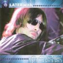 Later With Oasis