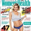 Women's Health UKwome