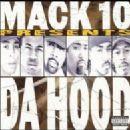 Mack 10 - Da Hood