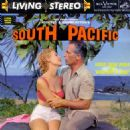 South Pacific 1958 Motion Picture Musical Starring Mitzi Gaynor