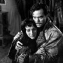 Black Magic - Valentina Cortese, Orson Welles