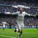 Real Madrid - Espanyol - 454 x 507