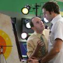 Chuck (2007) - 360 x 240