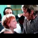 Rhys Ifans and Emma Chambers