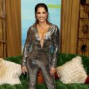 Gaby Espino- 2018 Latin American Music Awards - Press Room