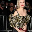 Diane Kruger – 2018 Dolce and Gabbana Alta Moda Event in NYC - 454 x 1030